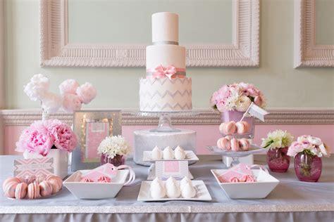 Designer Wedding Cakes Wedding Cakes Gallery by Wedding Cake Gallery And Wedding Cake Testimonials Home