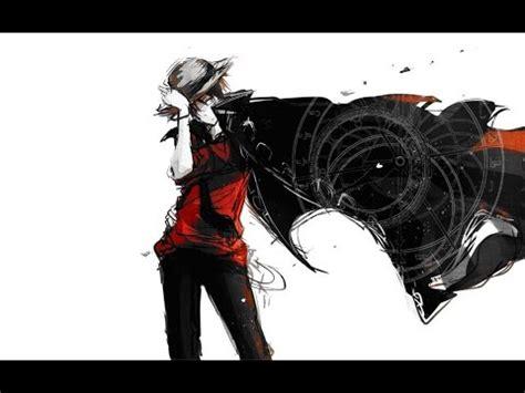 epic anime music 1 hour 1 hour epic anime music vol 2 2015 youtube