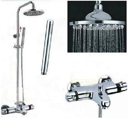 Shower Faucet Types by Shower Faucet Types Promotion Shopping For