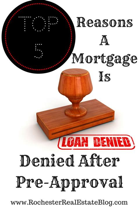 pre approval house loan calculator 1000 ideas about new home checklist on pinterest first