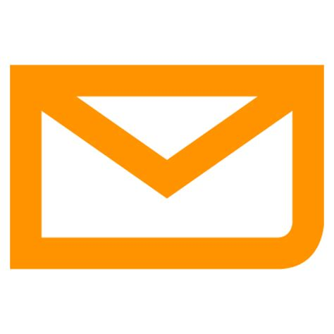 email orang relevant tools email caign mangement with free trial