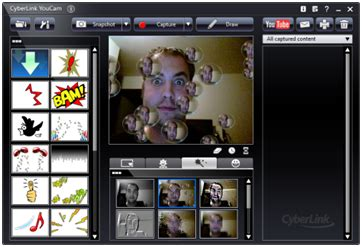 youcam software full version free download for windows 7 free download cyberlink youcam 5 0 full version
