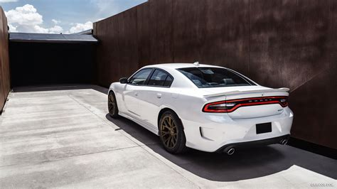dodge charger lease specials new dodge charger deals and lease offers