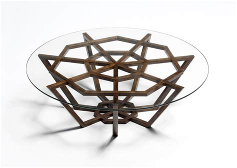 Droplet Table L droplet table by shaw wood coffee table artful home