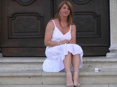 flickr crossdresser flickr crossdressing women