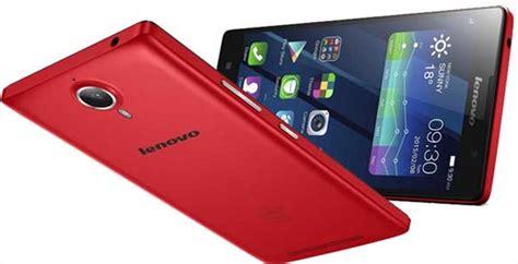 Tablet Lenovo P90 Lenovo P90 Price In Malaysia Specs Technave