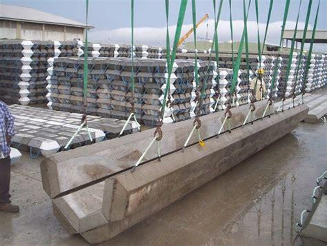 Concrete Mattress Specification by Services Articulated Concrete Block Mattresses Acbm