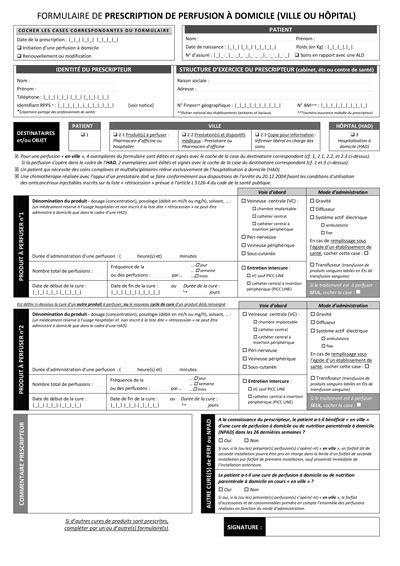 Exercice professionnel – Site de l'URPS Pharmaciens PACA