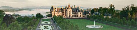 biltmore house promo code biltmore commission junction