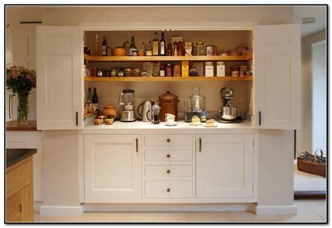 bi fold kitchen cabinet doors bi fold kitchen cabinet doors bi fold doors cabinet