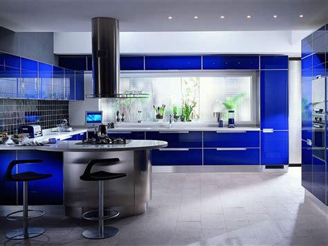 blue kitchen design ideas drabinskygallery