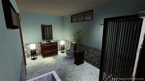 sims 3 master bedroom the sims 3 master suite stuff review snw simsnetwork com