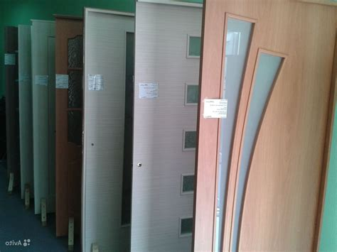 Pvc Folding Doors Interior Modern Pvc Folding Door