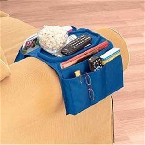 recliner organizer 17 images about remote control holders on pinterest
