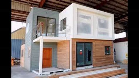 how much to build a how much would it cost to build a shipping container house
