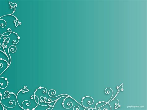 background themes for keynote keynote backgrounds decorative background powerpoint