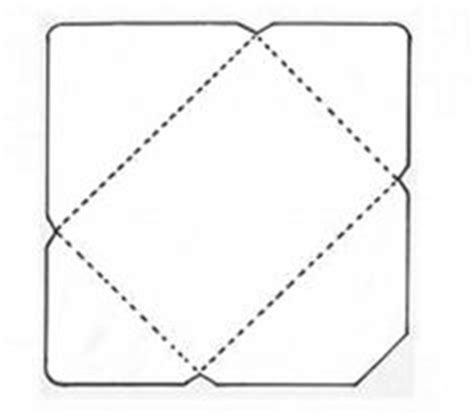 envelope wrapper pattern 1000 images about gifts on pinterest diy mugs