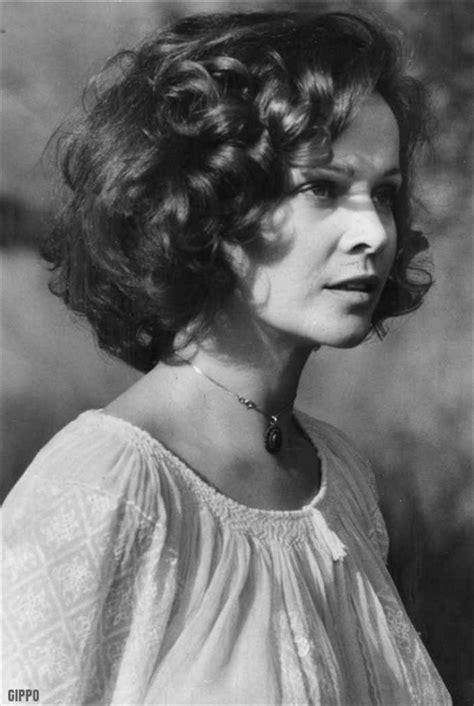womens pubic hair 1960s laura antonelli sinematurk com