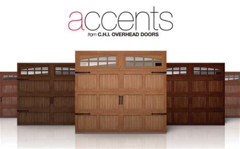 Southern Ideal Garage Doors by Garage Door Doctor Garage Door Repair And Install Serving