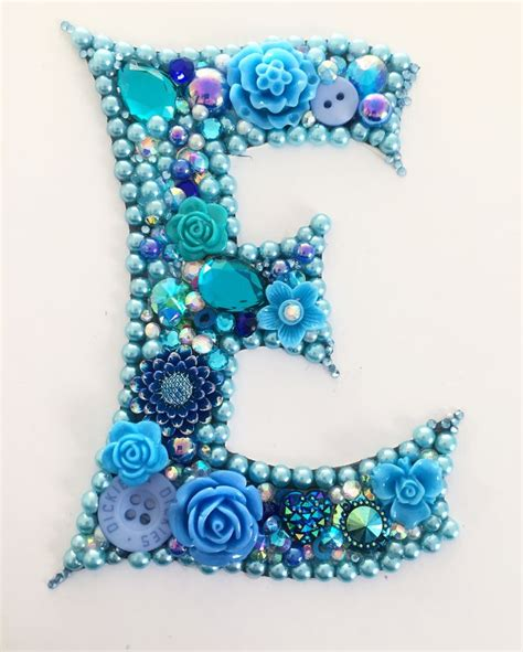 best 25 button letters ideas on button crafts