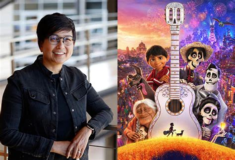 coco disney release date indonesia meet the filipina animator behind disney pixar s new