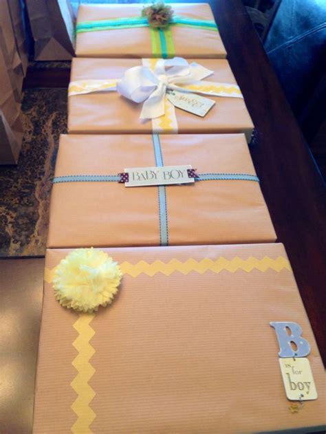 baby boy gift wrap baby boy gift wrap gift ideas