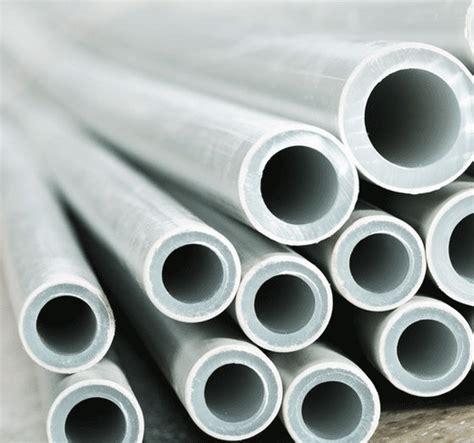 Plastik Pvc use pvc plastic pipe for compressed air