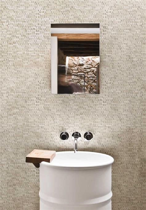 ceramica piastrelle mattonelle per bagno ceramica e gres porcellanato marazzi