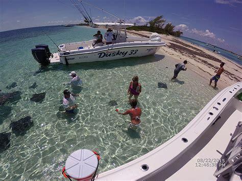 dusky boat owners virb0012 2015 dusky owners bimini bash photo gallery