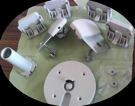 küchenschubladen ersatzteile k 252 chen ersatzteile zanzibor