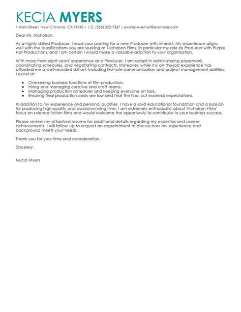 acting cover letter to agents dolap magnetband co