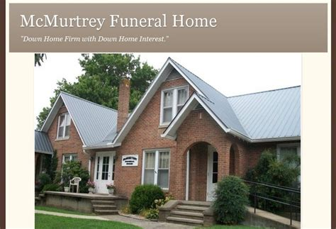 Summers Funeral Home by 363 Best Images About Funeral Homes On