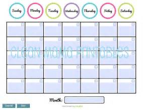 Editable Calendar 2014 Template by Free 2014 Monthly Calendar Template Presentation Magazine