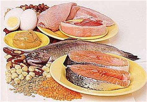 alimenti con vitamina b6 e b12 family health types of vitamin b
