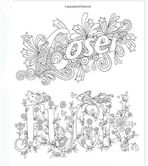coloring pages for adults naughty 88 best naughty adult coloring pages images on pinterest