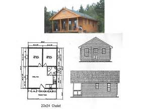 chalet house plans chalet home floor plans small chalet floor plans house