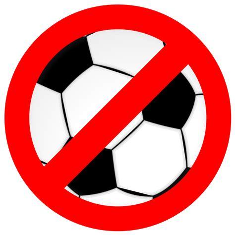 anti pics file anti soccer svg wikimedia commons