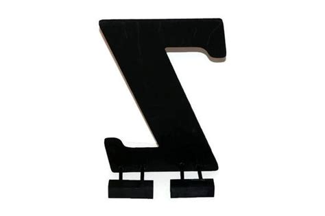 Numbers Stand For Letters stand for 18 number and letters