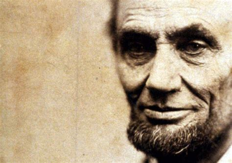 abe lincoln abraham lincoln quotes quotesgram