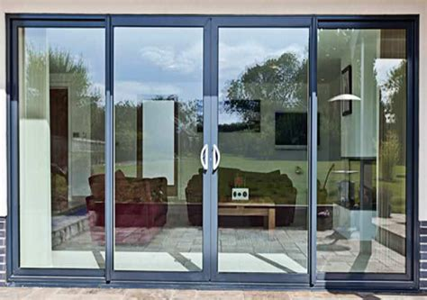 vinyl sliding patio door prices aluminum sliding patio doors oridow