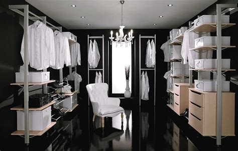Fittings For Walk In Wardrobes by Hepplewhite Bedroom Furniture Scotland Fitted Bedrooms