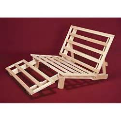 plans to build diy futon frame pdf freepdf