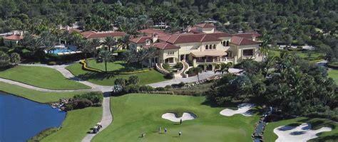 palm beach gardens golf course old palm homes for sale palm beach gardens real estate