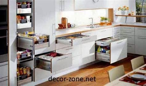 15 Innovate Small Kitchen Storage Ideas 2015 | 15 innovate small kitchen storage ideas 2015