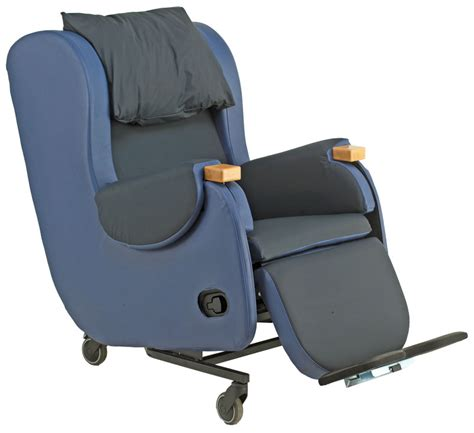 Water Chair by Products West Midlands Mobility Specialists