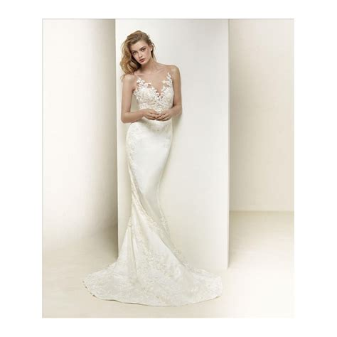 Discount Wedding Dresses by Neckline Wedding Dresses Discount Wedding Dresses