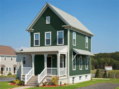 home design story diamonds above and beyond construction apex siding