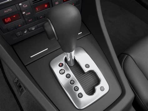 1996 audi cabriolet gear shift mechanism image 2008 audi a4 2 door cabriolet auto 2 0t quattro