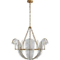 visual comfort catalog genevieve chandeliers collections ironware