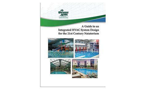 hvac system design guide 2016 03 01 snips magazine
